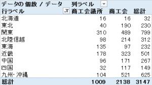 syokibo-02