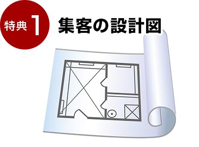 shukyaku-tokuten01