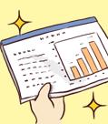 【営業活動マネジメント研修】営業マネジメントの基本を習得していただきます。行動管理・案件管理・先行管理・プロセス管理などを学ぶことで、営業活動が見える化できます。